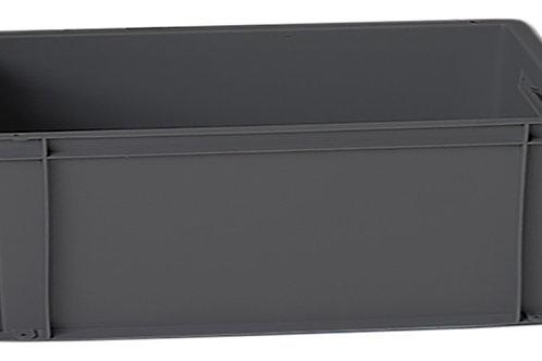 Eurobox 600 x 400 x 220mm