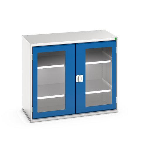 Verso Window Door Cupboard 1050 x 550 x 900mm