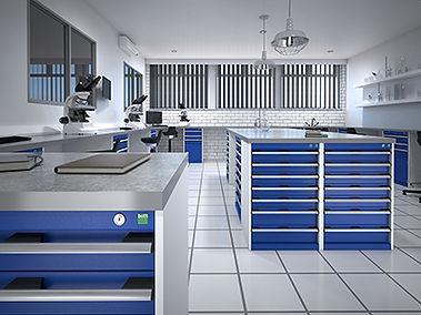 cubio-cabinets.jpg