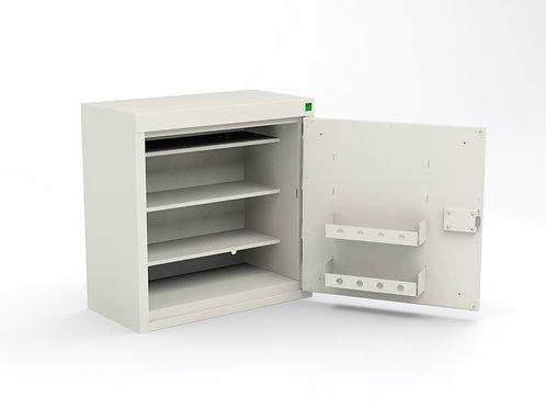 Bott Healthcare Drug Cabinet 600 x 300 x 600mm