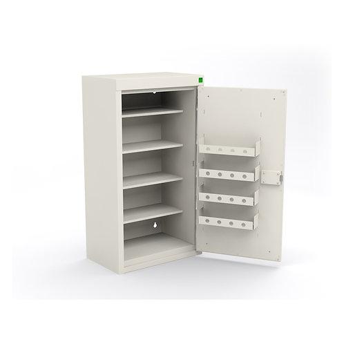 Bott Healthcare Drug Cabinet 500 x 300 x 900mm