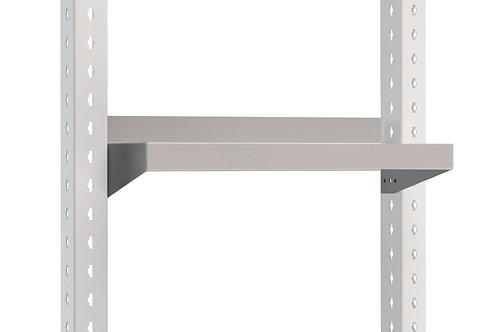 Avero Fixed Shelf 398 x 200 x 119mm