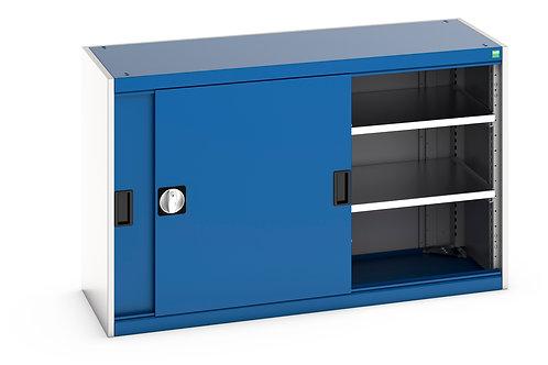 Cubio Cupboard 1300 x 525 x 800mm