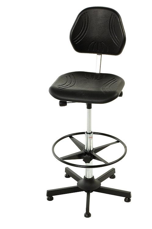 Industrial Chair 500 x 500 x 1490mm