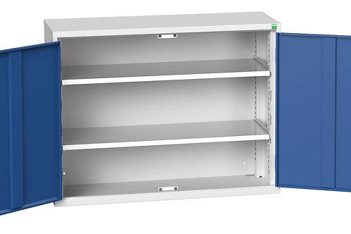 Verso Shelf Cupboard 1050 x 350 x 800mm
