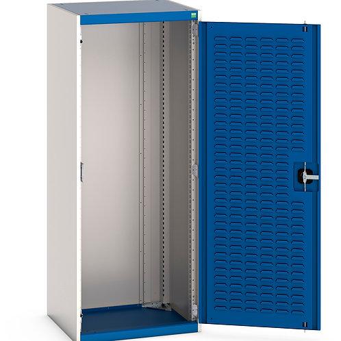 Cubio Cupboard 650 x 525 x 1600mm