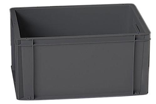 Eurobox 600 x 400 x 320mm