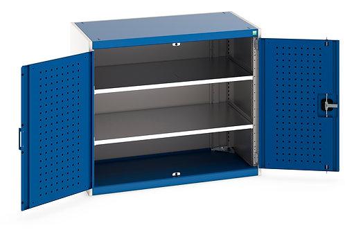 Cubio Cupboard 1050 x 650 x 900mm