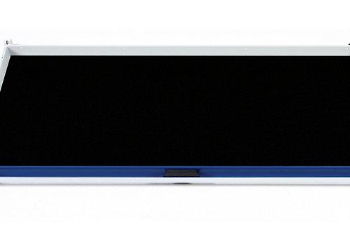 Cubio Inlay Mat 1171 x 396 x 3mm