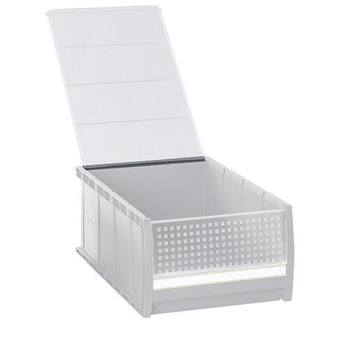 Bottbox Lid 264 x 498mm - Pack 6