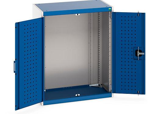 Cubio Cupboard 800 x 525 x 1000mm