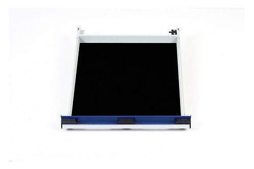 Cubio Inlay Mat 521 x 621 x 3mm