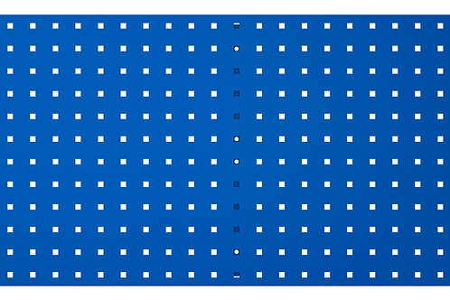 Perfo Panel (1.0M) 991 x 13 x 457mm