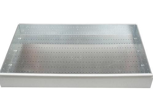 Cubio Internal Drawer Kit 400 x 400 x 125mm