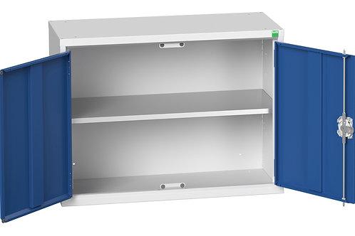 Verso Economy Cupboard 800 x 350 x 600mm