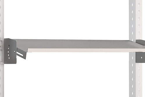 Avero Adjustable Shelf 1350 x 200 x 142mm