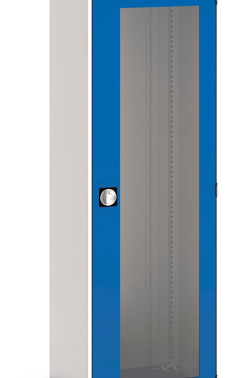 Cubio Cupboard 650 x 650 x 2000mm