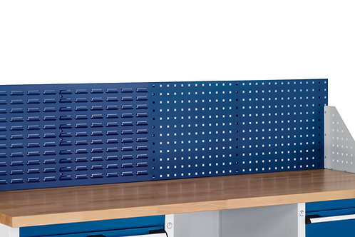 Combi Backpanel For Workbench 1.5M