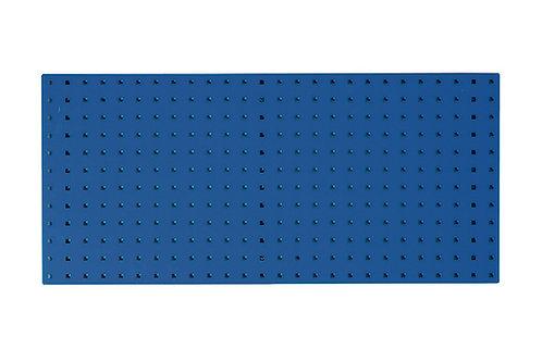 Perfo Panel 1050 x 13 x 457mm