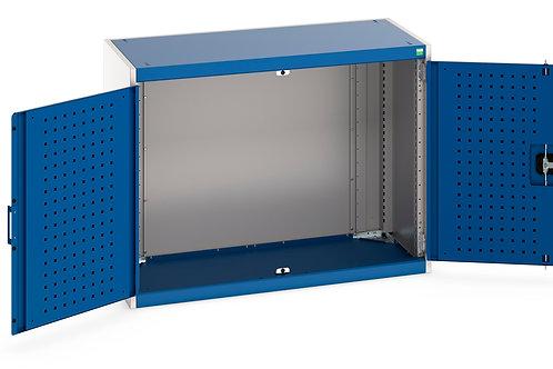 Cubio Cupboard 1050 x 525 x 800mm