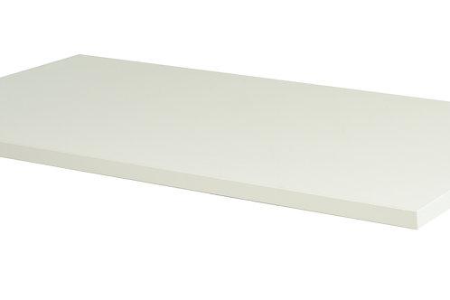 Cubio ESD Worktop 1500 x 750 x 40mm
