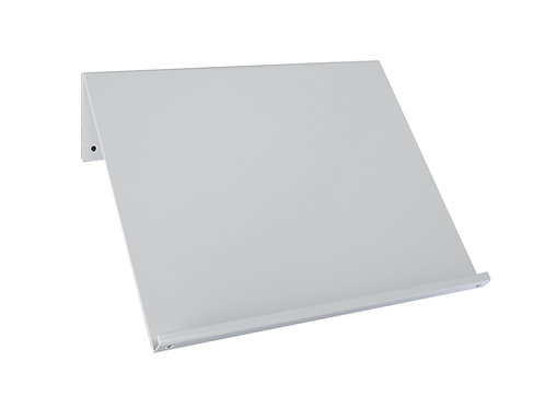 Perfo Document Holder A3