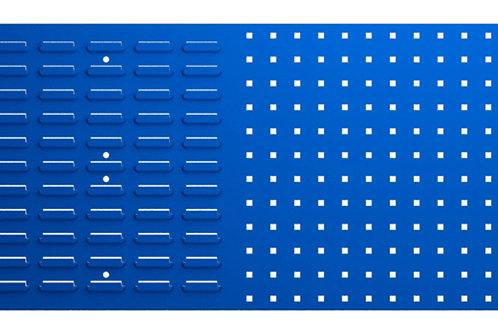 Combination Panel (1.5M) 1486 x 19 x 457mm