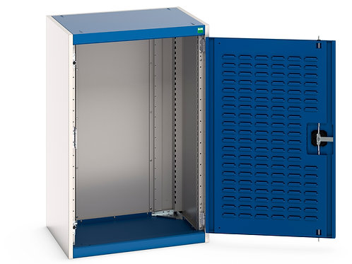 Cubio Cupboard 650 x 525 x 1000mm