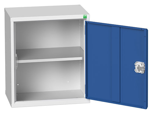 Verso Economy Cupboard 525 x 350 x 600mm