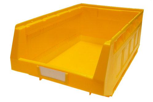 Plastic Bin Kit Type 2005 - Pack 6