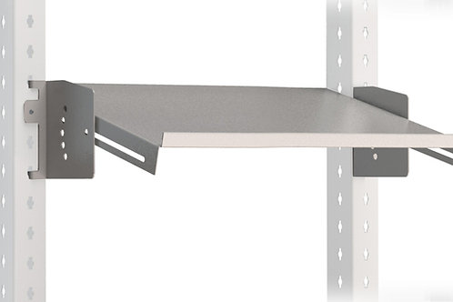 Avero Adjustable Shelf 450 x 350 x 142mm