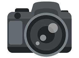 db7debb0dc2b18c6874c95dbea0532d8_camera-