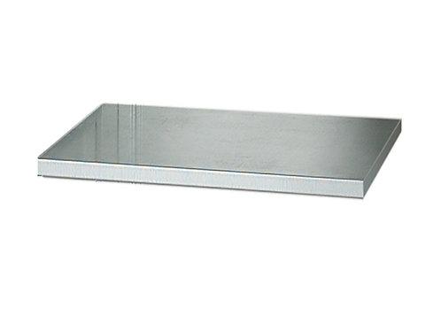 Cubio Shelf Kit 645 x 280 x 25mm