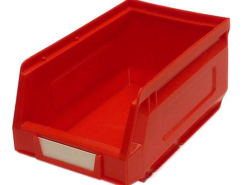 Plastic Bin Kit Type 2002 - Pack 24
