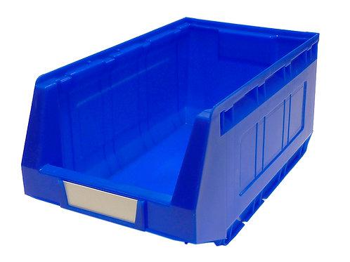 Plastic Bin Kit Type 2004 - Pack 12