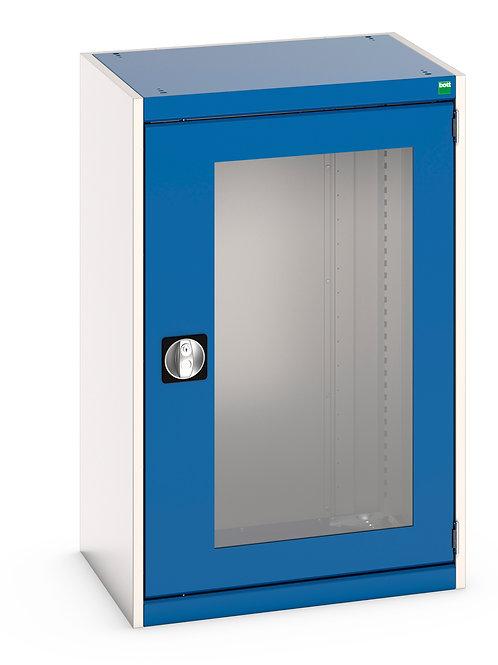 Cubio Cupboard 650 x 525 x 1000mm