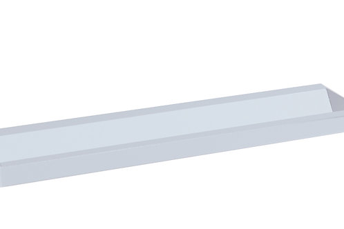 CNC Base Shelf 1015 X 400 X 50mm