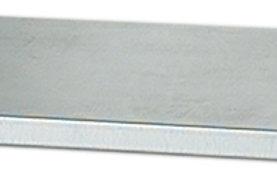 Cubio Shelf Kit 570 x 343 x 25mm