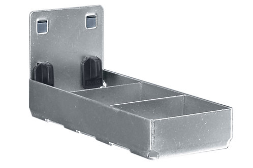 Perfo Combined Holder (Lower Part)