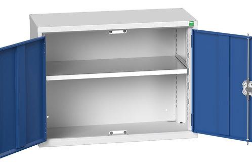 Verso Shelf Cupboard 800 x 350 x 600mm