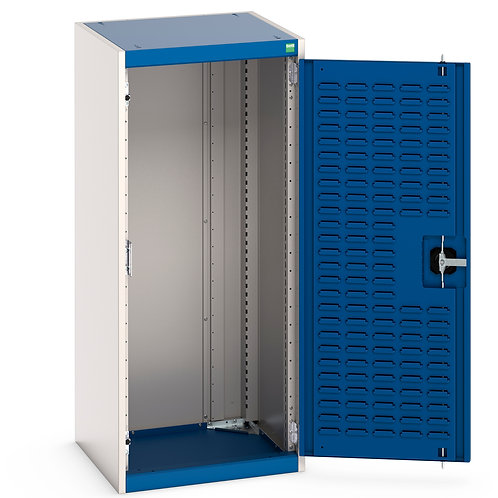 Cubio Cupboard 525 x 525 x 1200mm