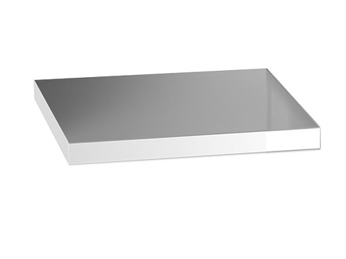 Verso Shelf Kit 437 x 312 x 25mm