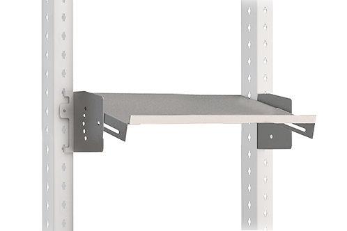 Avero Adjustable Shelf 450 x 200 x 142mm