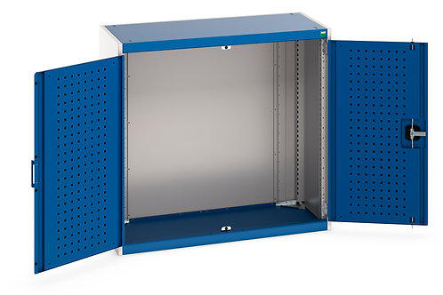 Cubio Cupboard 1050 x 525 x 1000mm