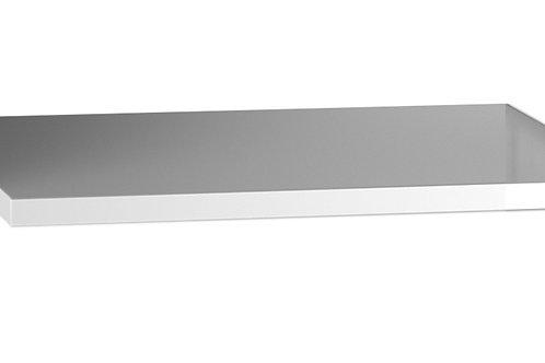 Verso Shelf Kit 1050 x 512 x 25mm