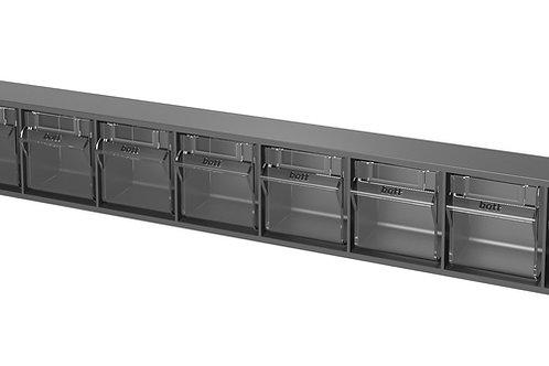 Tilt Box 9 Compartments