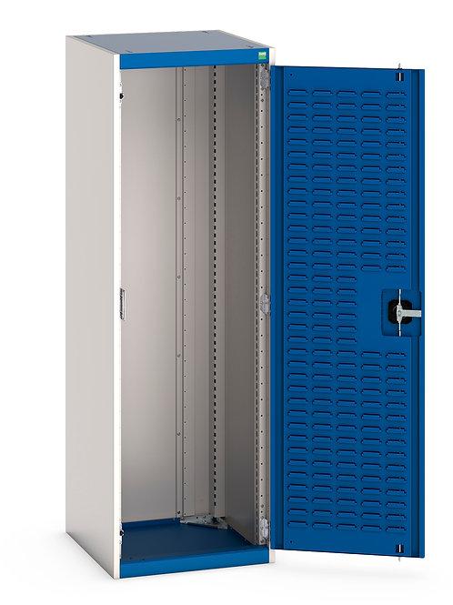Cubio Cupboard 525 x 525 x 1600mm