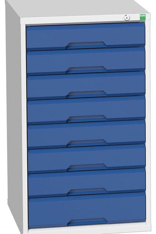 Verso Drawer Cabinet 525 x 550 x 900mm