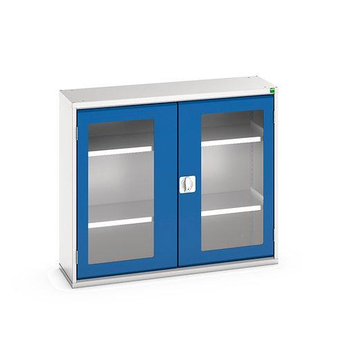 Verso Window Door Cupboard 1050 x 350 x 900mm