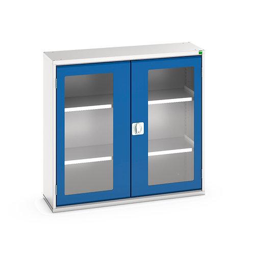 Verso Window Door Cupboard 1050 x 350 x 1000mm